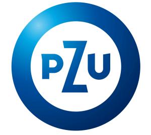 PZU-300x269