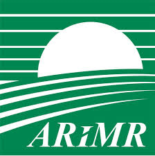 arimir