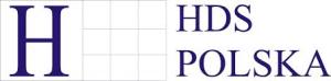hds_logo-300x74