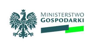 ministerstwo-gospodarki-300x157