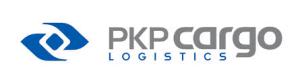 pkp-cargo-300x76