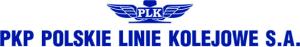 plk-300x47